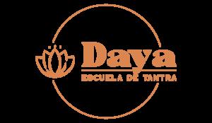 Escuela Daya