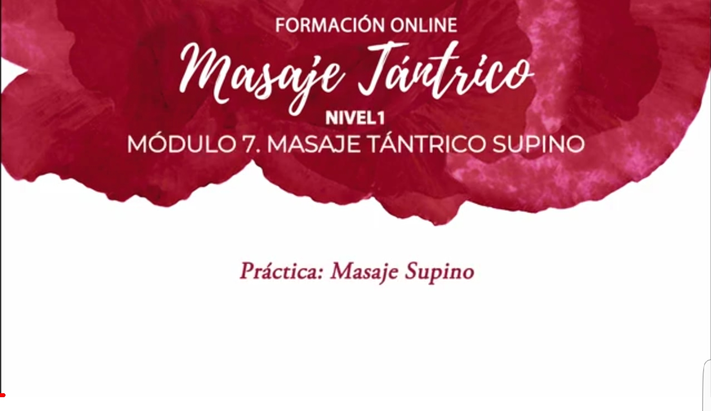 FMT online: Módulo 7